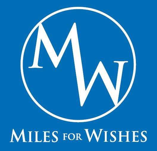 Miles for Wishes