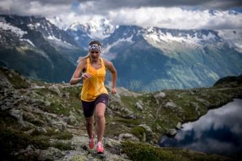 Sophie+Radcliffe+Fitness+Challenge+Evolve353