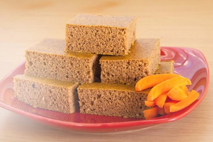 livefit-carrot-cake-protein-bar-desktop