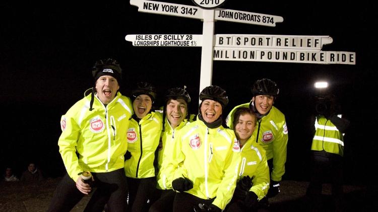sportrelief_celebritycyclists_0