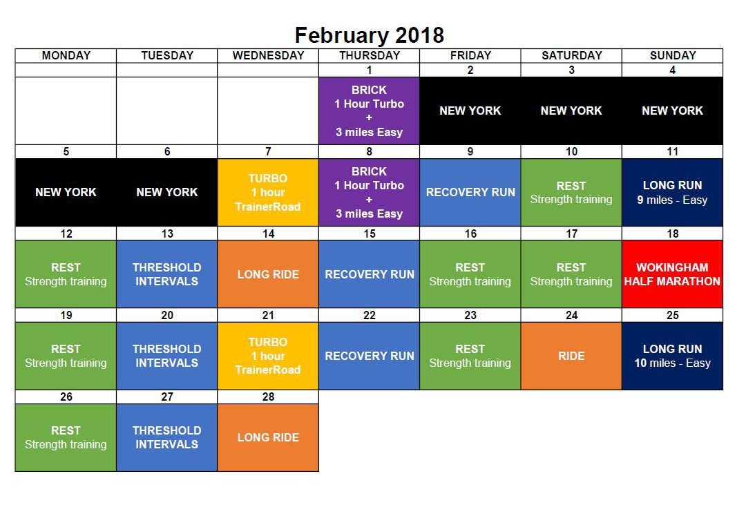 training-plan-feb.jpg