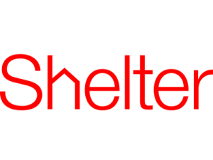 shelter-white-large