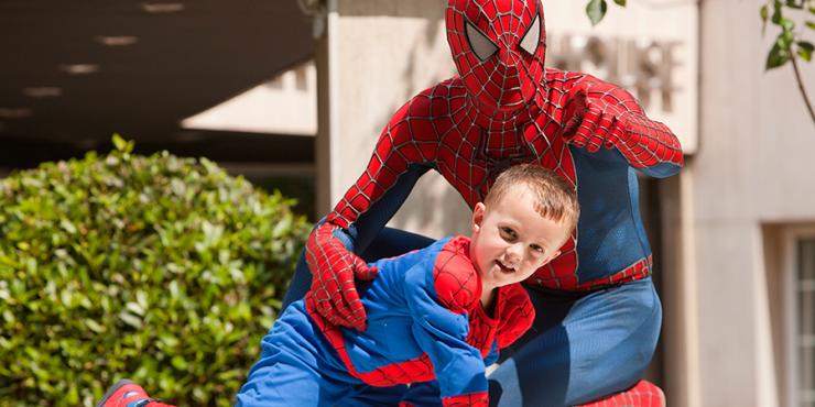 spider-man-what-we-do